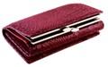 Сумочка winx: как пополнить кошелек вебмани, сумка женская celesta.